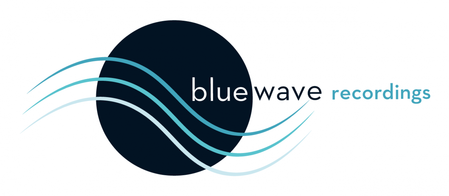 blue wave recordings